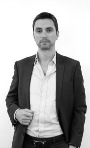 Cédric Monnerie