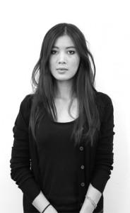 Estelle Nguyen