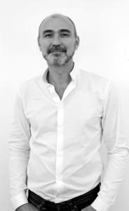 Frédéric Guy
