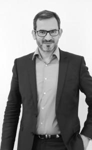 Marc-Emmanuel Vuaillat