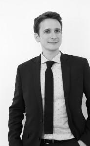 Marc-Olivier Bing