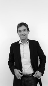 Arnaud Bertrand