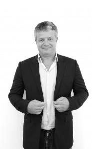 INTERVISTA OLIVIER MAINGUET