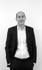 Pierre Levy - Intervista