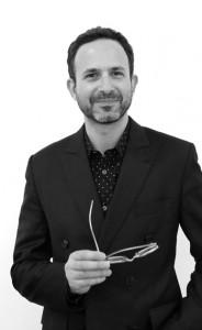 Vidal Serfaty