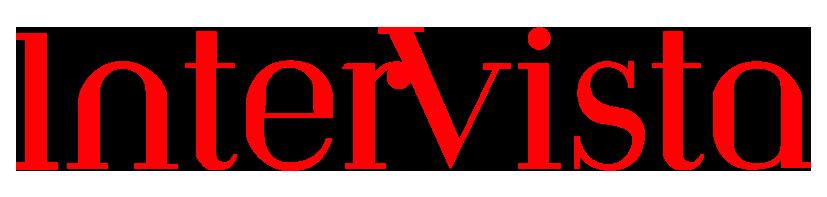 logo-intervista
