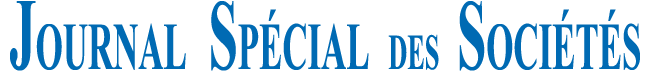 JSS_logo